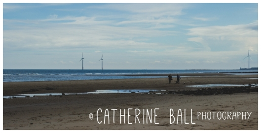 Cambois - © Catherine Ball - All Rights Reserved 2013 (2)