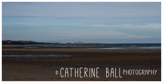 Cambois - © Catherine Ball - All Rights Reserved 2013 (3)
