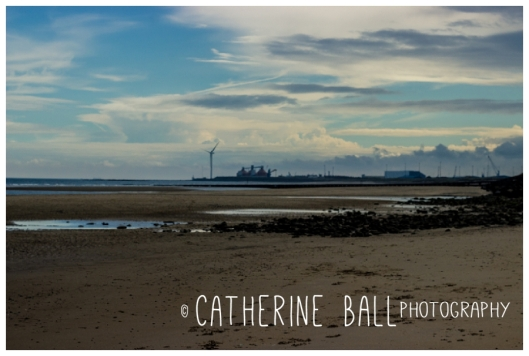 Cambois - © Catherine Ball - All Rights Reserved 2013 (4)