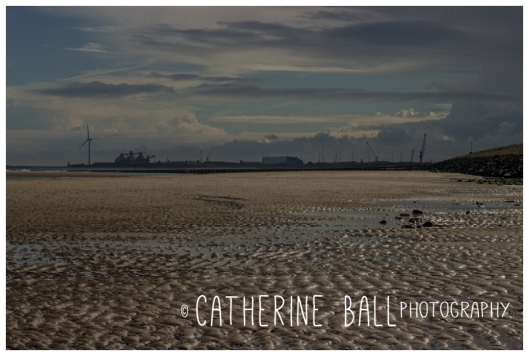 Cambois - © Catherine Ball - All Rights Reserved 2013 (6)